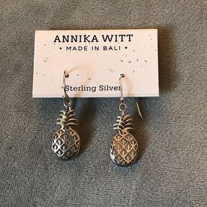 Annika Witt